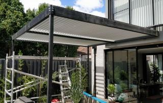engineering services Eastern suburb Melbourne